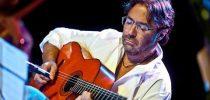 Dünyaca ünlü gitar virtüözü Meola geliyor
