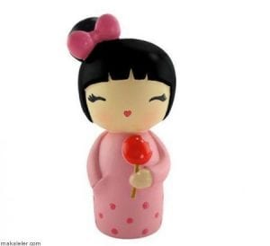 momiji-birthday-girl