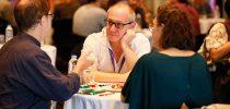 Genç Sinemacılardan Antalya Film Forum'una Yoğun İlgi