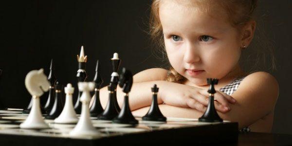 Satranç, Nar Sanat'ta Öğrenilir