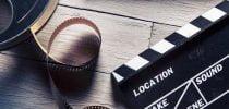 Senaryo Kısa Film Kurslarımız 6 Ekim'de Başlıyor!